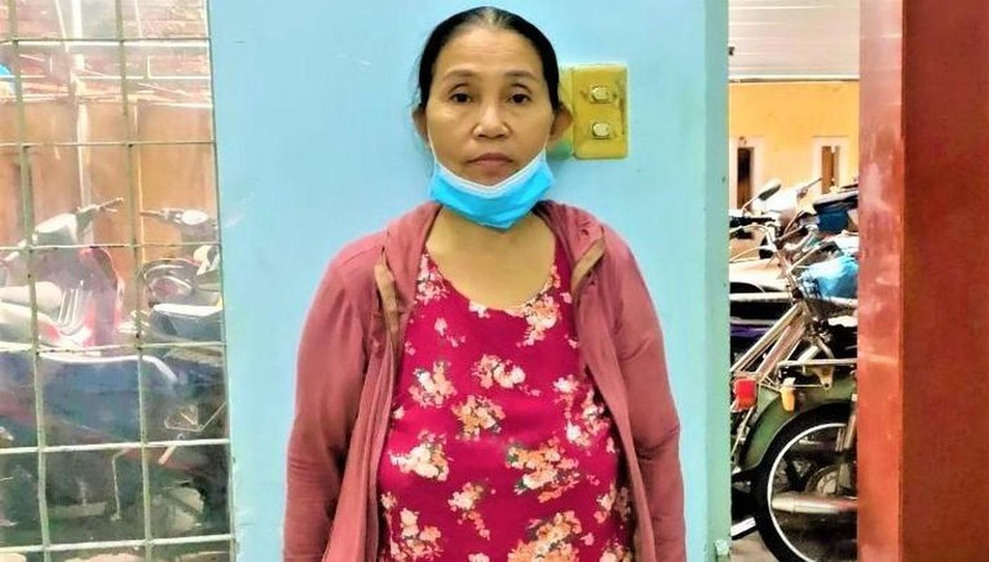 Manh khoe khong ngo cua nhung nu quai trom cap vang-Hinh-3