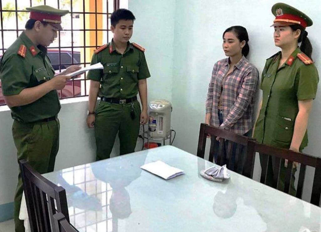 Manh khoe khong ngo cua nhung nu quai trom cap vang-Hinh-7