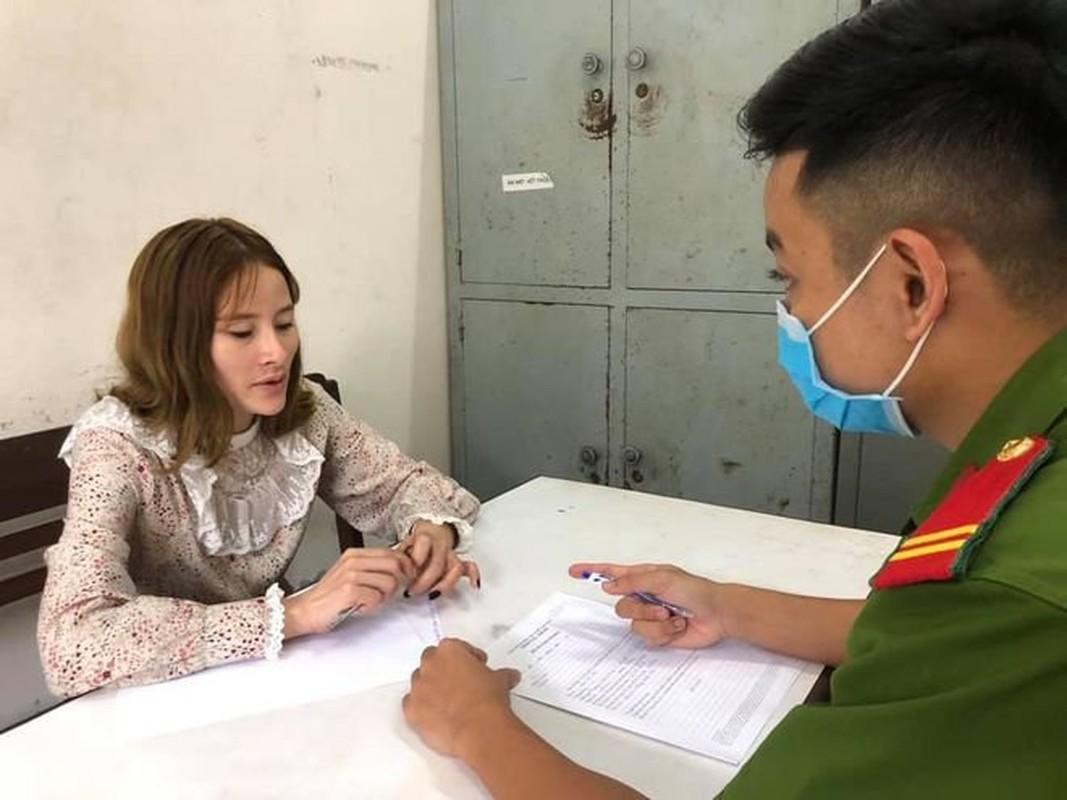 Manh khoe khong ngo cua nhung nu quai trom cap vang-Hinh-8
