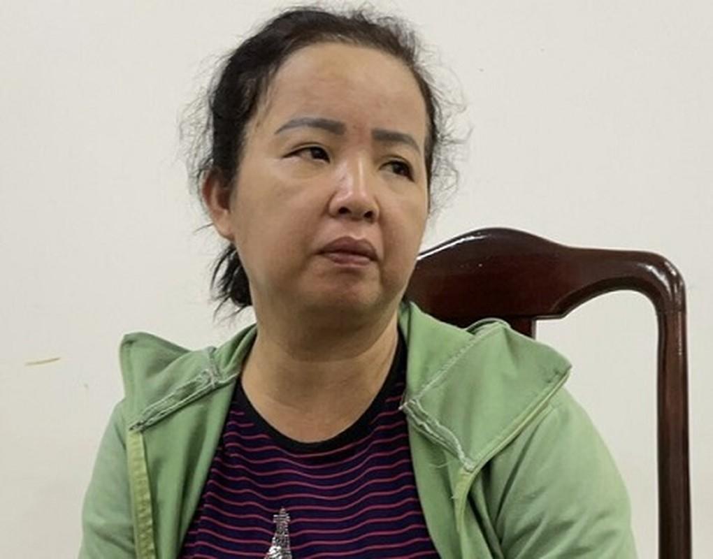 Tin nong 20/9: Bat Giam doc nguoi Trung Quoc gay o nhiem moi truong-Hinh-2