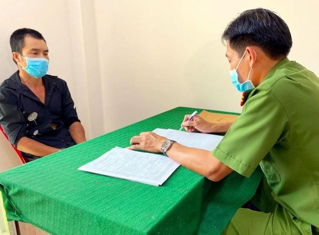 Diem tin sang 21/9: Thuy Tien khoi kien nhung nguoi vu khong minh-Hinh-2