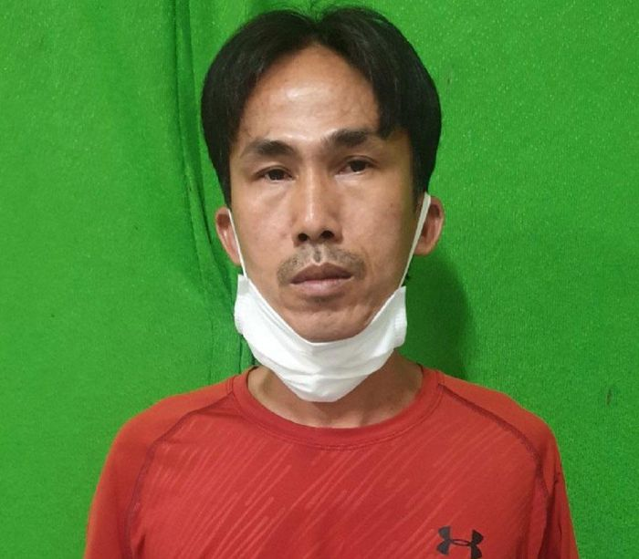 Diem tin sang 21/9: Thuy Tien khoi kien nhung nguoi vu khong minh-Hinh-3
