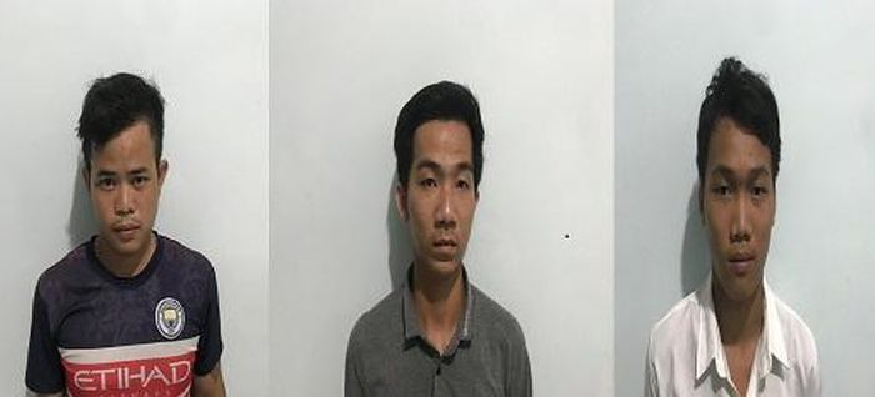 Diem tin sang 21/9: Thuy Tien khoi kien nhung nguoi vu khong minh-Hinh-4