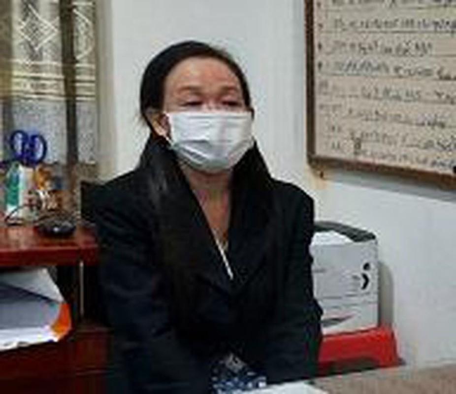 Diem tin sang 21/9: Thuy Tien khoi kien nhung nguoi vu khong minh-Hinh-8