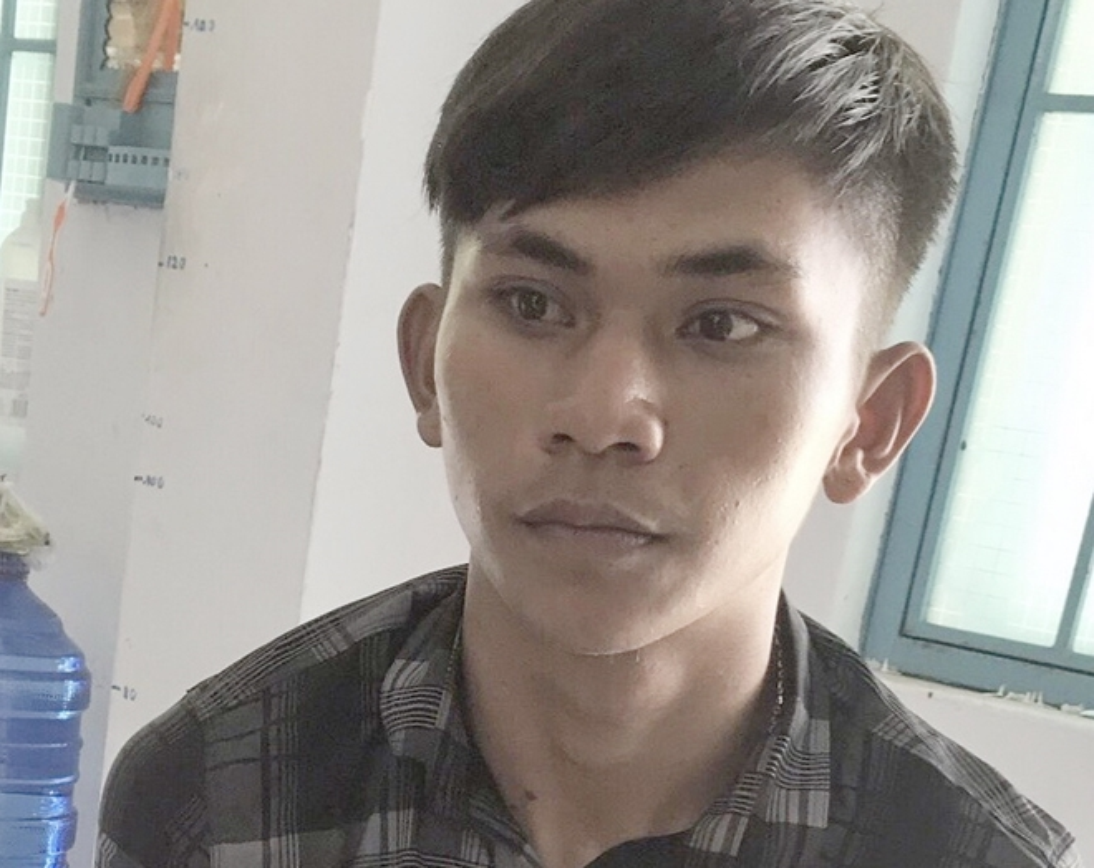 """Hanh trinh pha an: """"Bong ma"""" dem hiep dam loat phu nu vang chong-Hinh-12"""