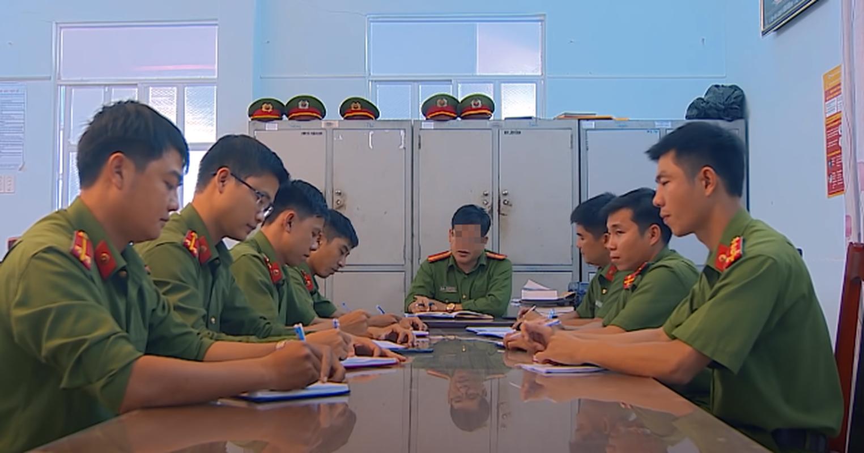 """Hanh trinh pha an: """"Bong ma"""" dem hiep dam loat phu nu vang chong-Hinh-7"""