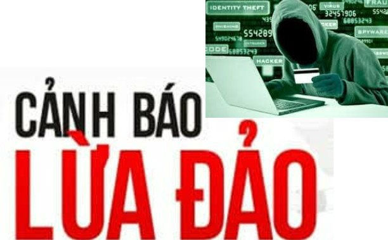 Tin nong 21/9: Danh chet vo vi thay nhan tin voi nguoi khac-Hinh-8