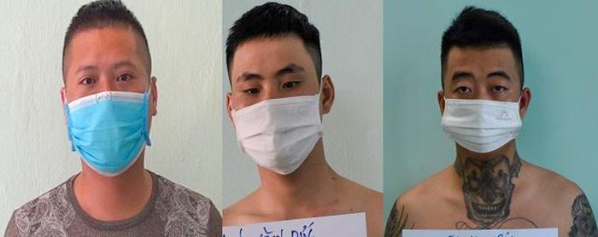 Diem tin sang 22/9: Tai nan dem trung thu, 4 nguoi chet-Hinh-5