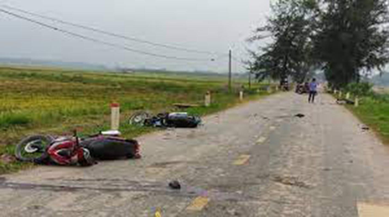 Nguyen nhan vu tai nan khien 5 nguoi tu vong o Phu Tho-Hinh-2