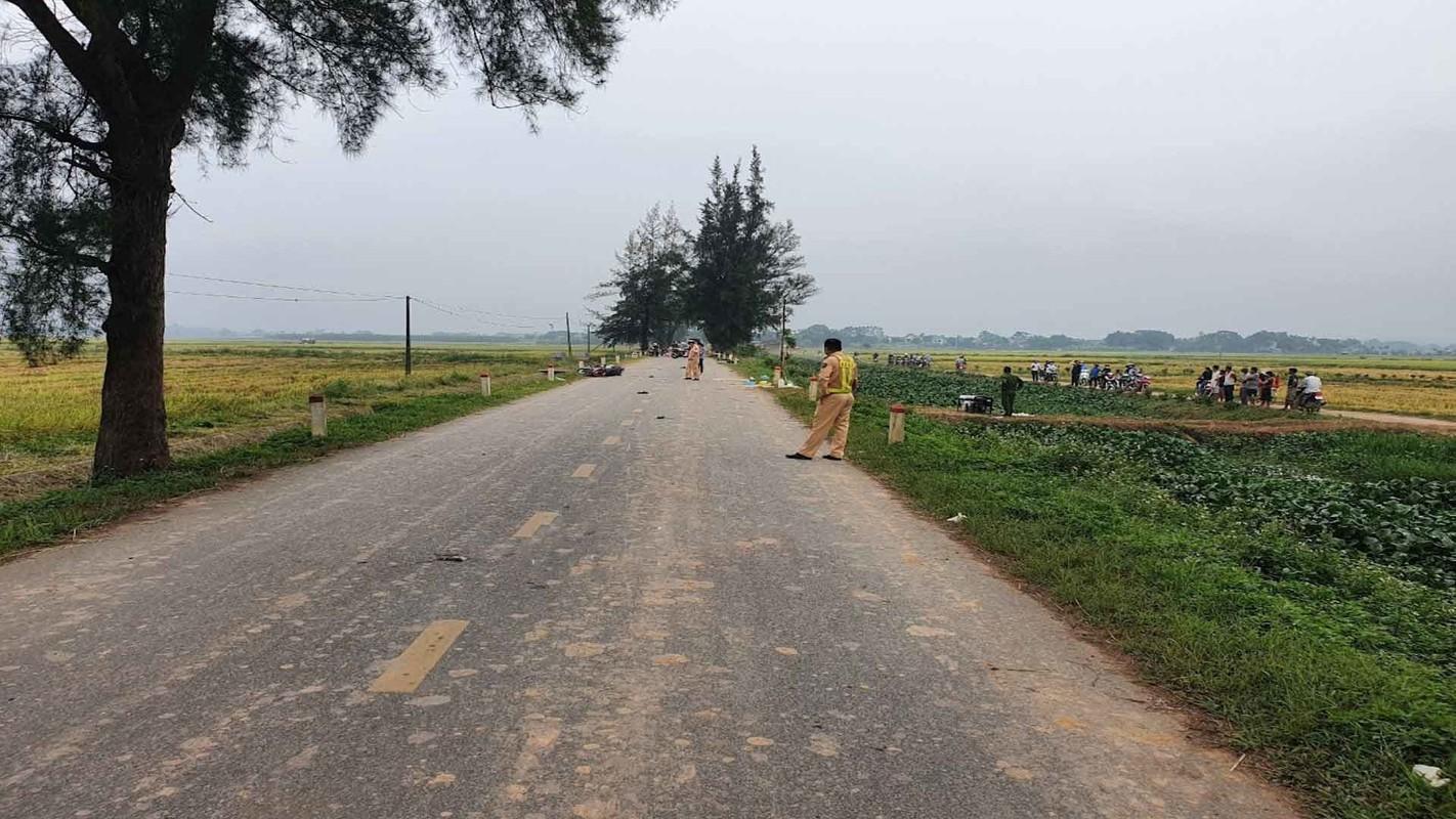 Nguyen nhan vu tai nan khien 5 nguoi tu vong o Phu Tho-Hinh-5