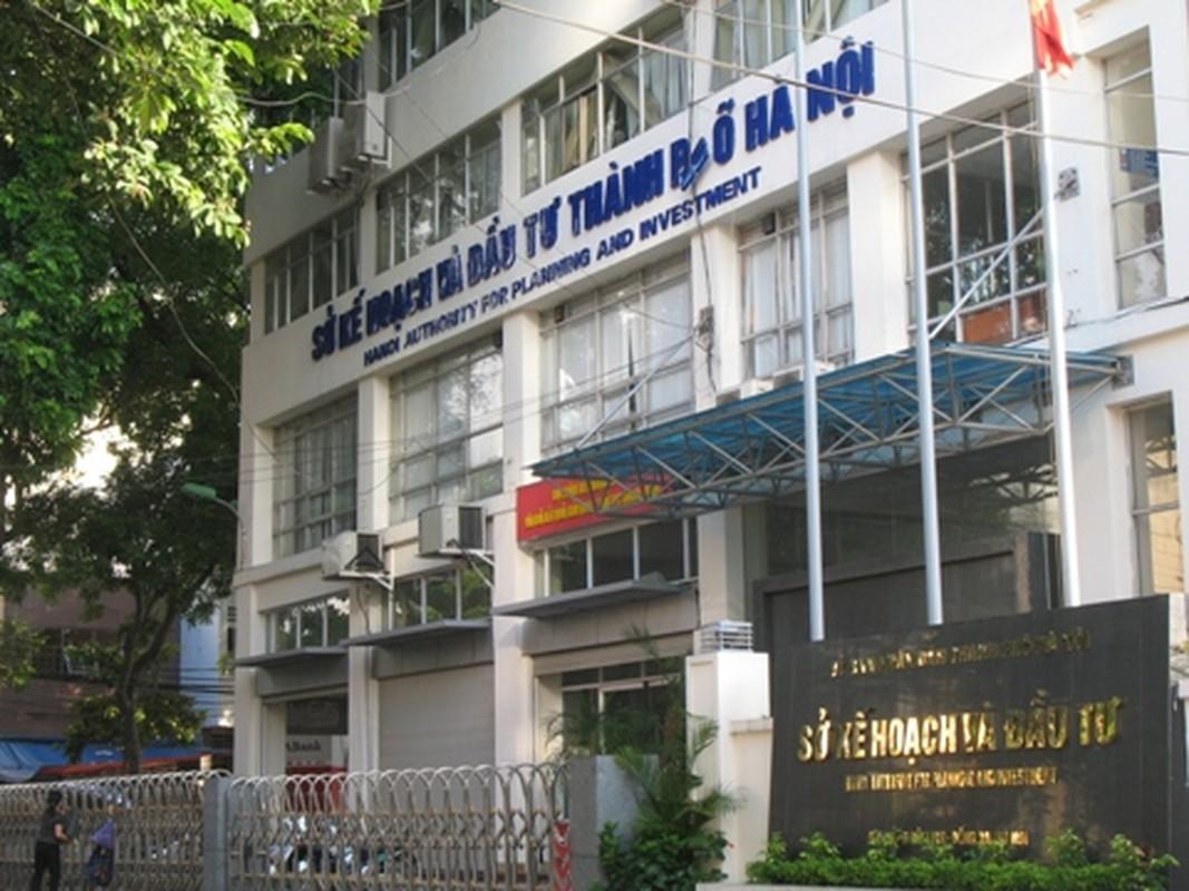 Ong Nguyen Duc Chung bi truy to vi can thiep vao goi thau so hoa-Hinh-2