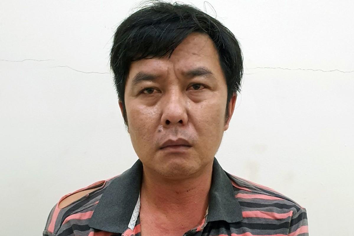 Tin nong 22/9: Loi khai nu nhan vien trom gan 10kg vang-Hinh-3