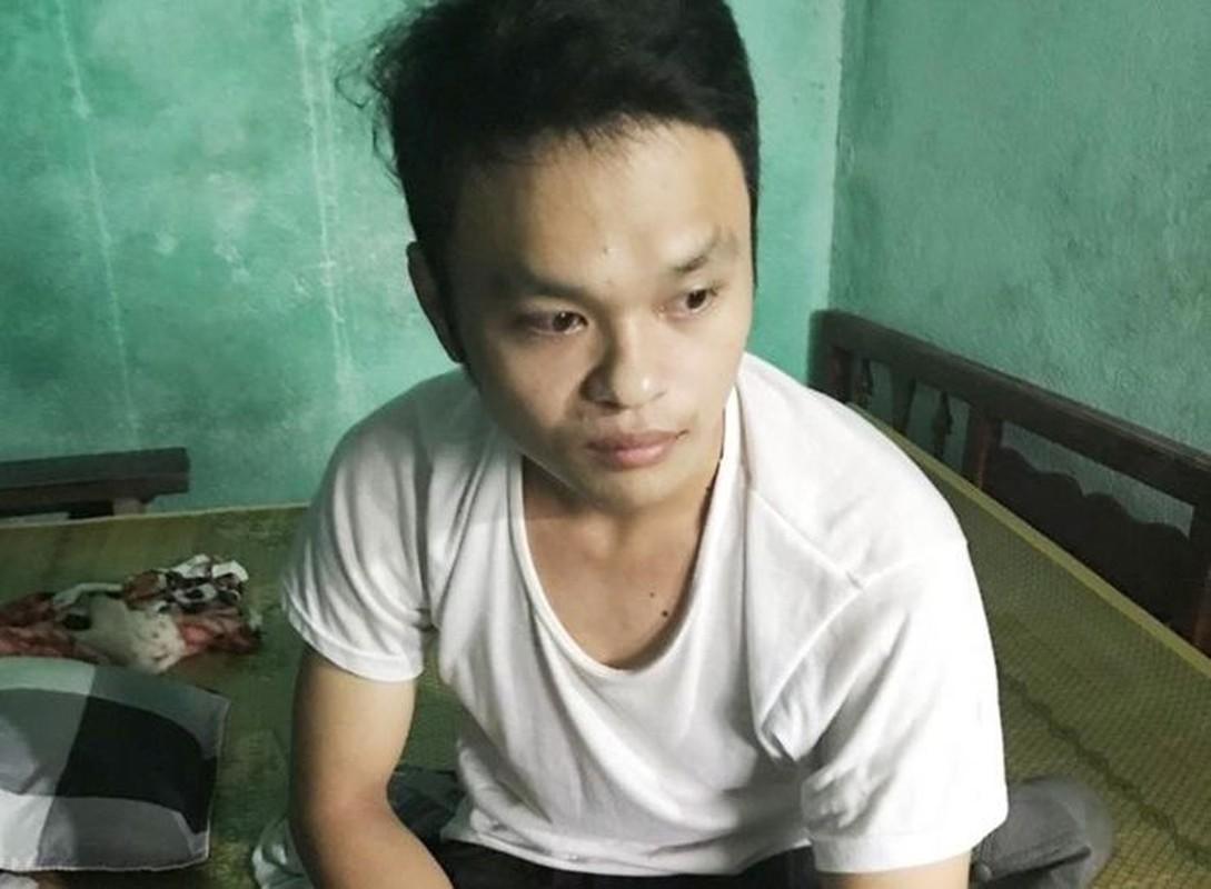 Tin nong 22/9: Loi khai nu nhan vien trom gan 10kg vang-Hinh-4