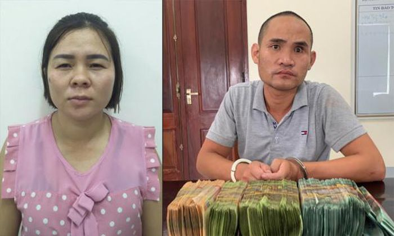 Diem tin sang 23/9: Loi khai doi tuong chem chet nguoi truoc cua nha-Hinh-4