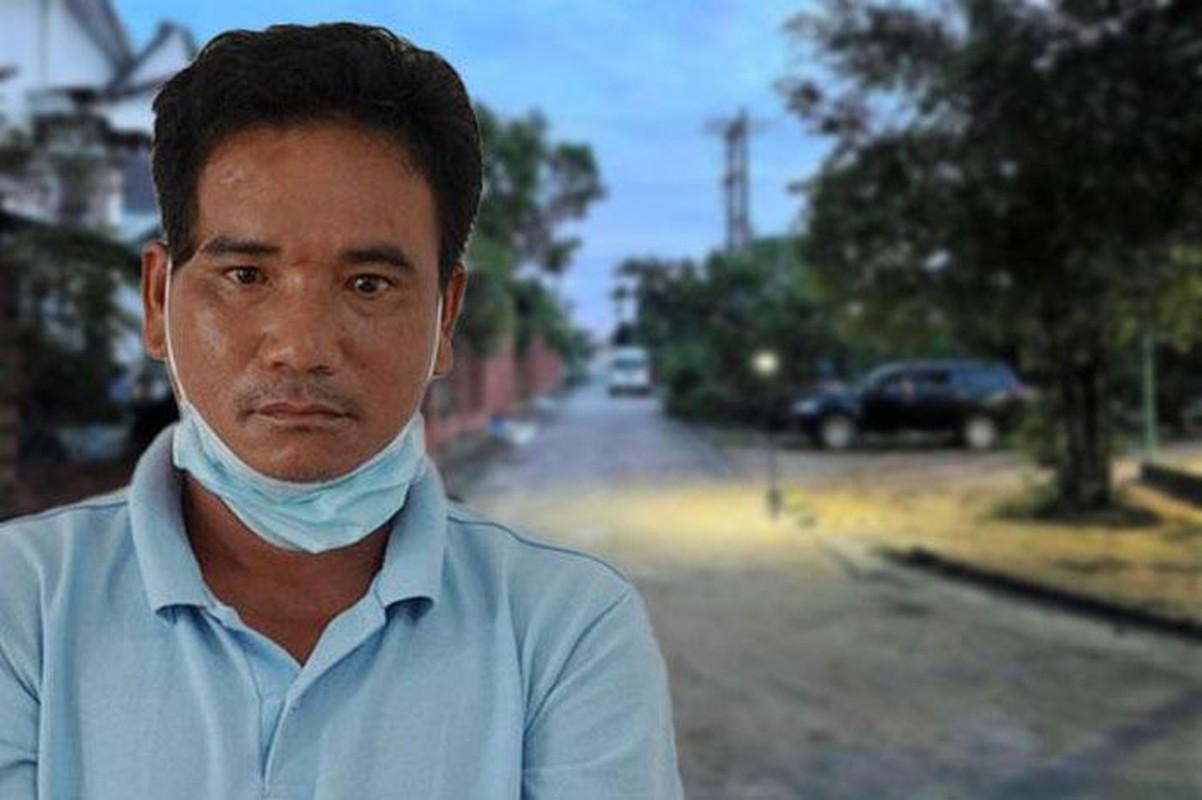 Diem tin sang 23/9: Loi khai doi tuong chem chet nguoi truoc cua nha-Hinh-5