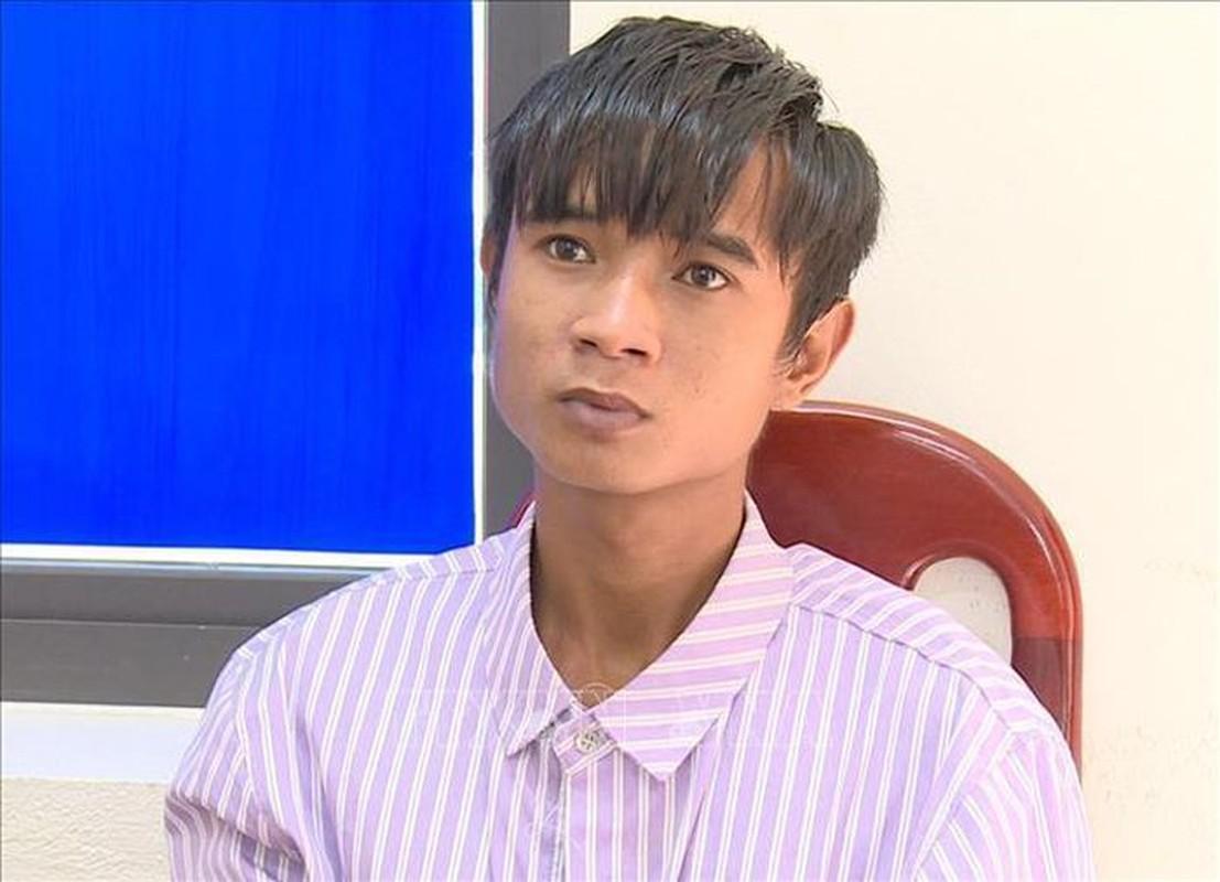 Diem tin sang 23/9: Loi khai doi tuong chem chet nguoi truoc cua nha-Hinh-8