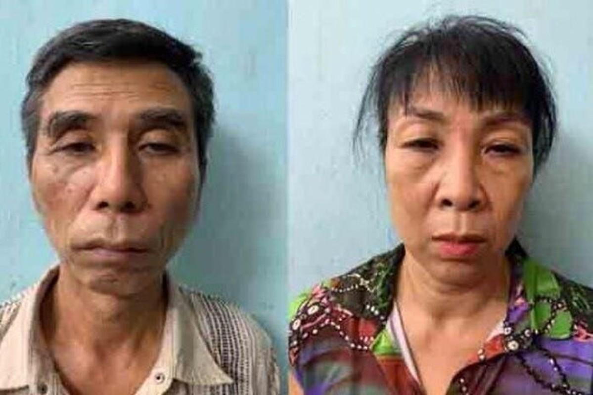 Diem tin sang 24/9: Nguoi phu nu tat xang dot ban trai-Hinh-4
