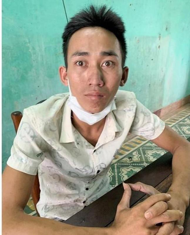 Diem tin sang 24/9: Nguoi phu nu tat xang dot ban trai-Hinh-6