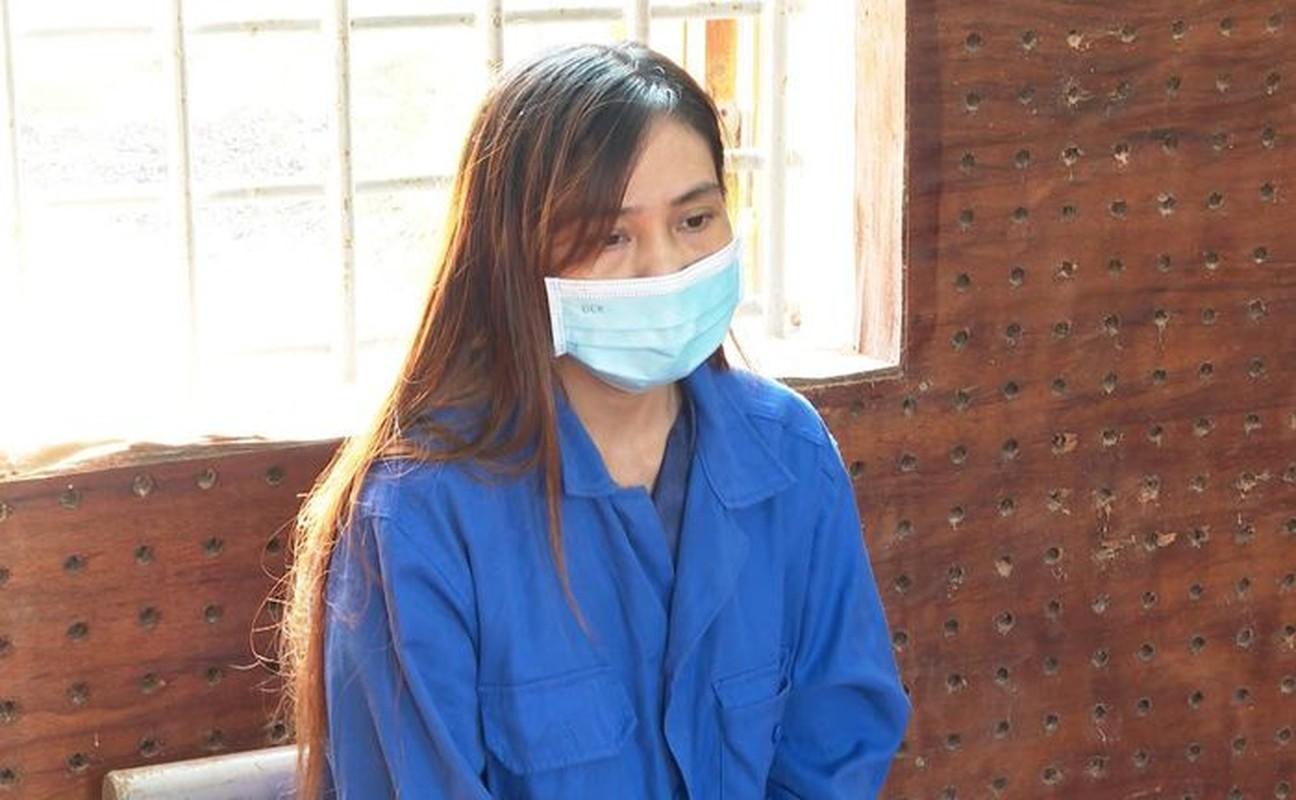Diem tin sang 24/9: Nguoi phu nu tat xang dot ban trai
