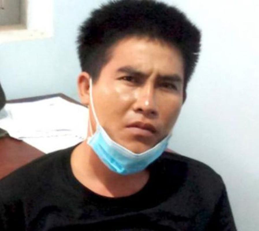 Tin nong 24/9: Nguoi dan ong F0 chua ro nguon lay, chet trong tu the treo co-Hinh-7