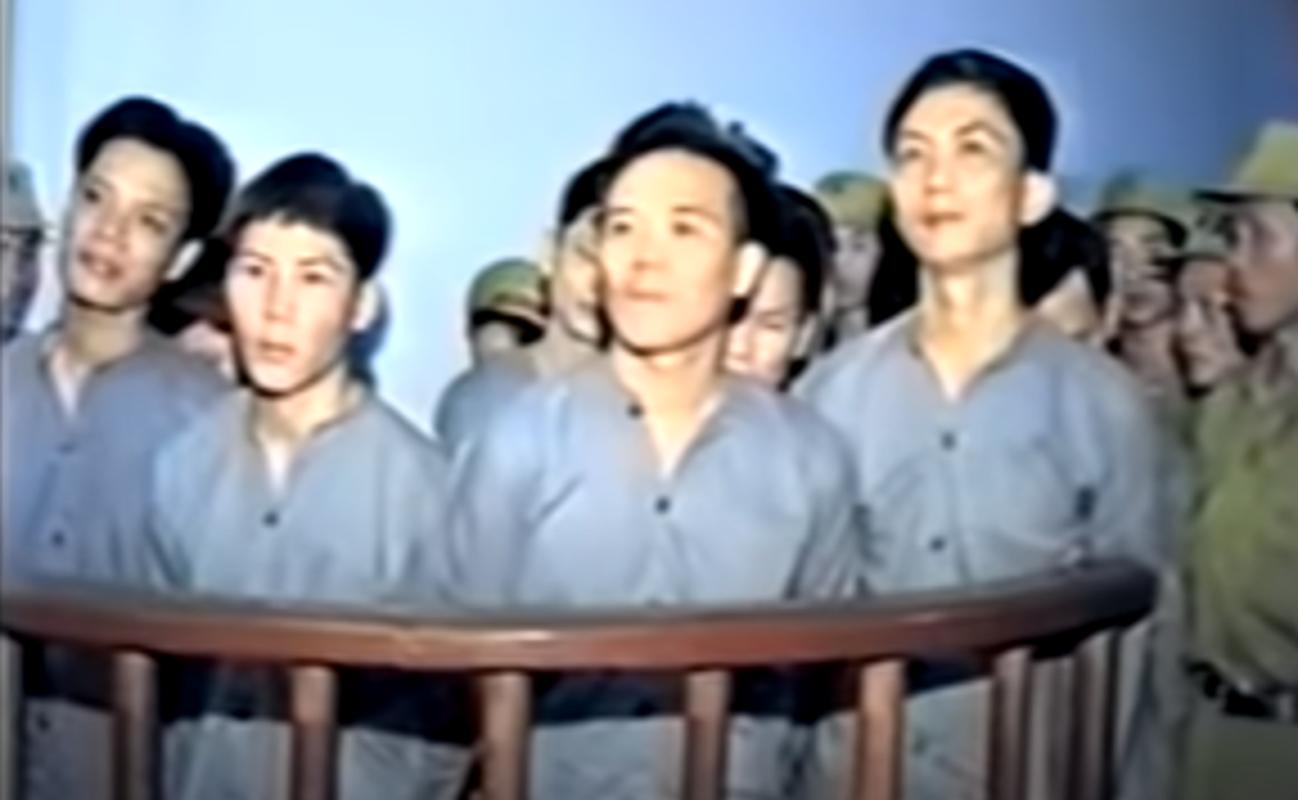 Hanh trinh pha an: Toi ac kinh hoang tren quoc lo 1A-Hinh-25