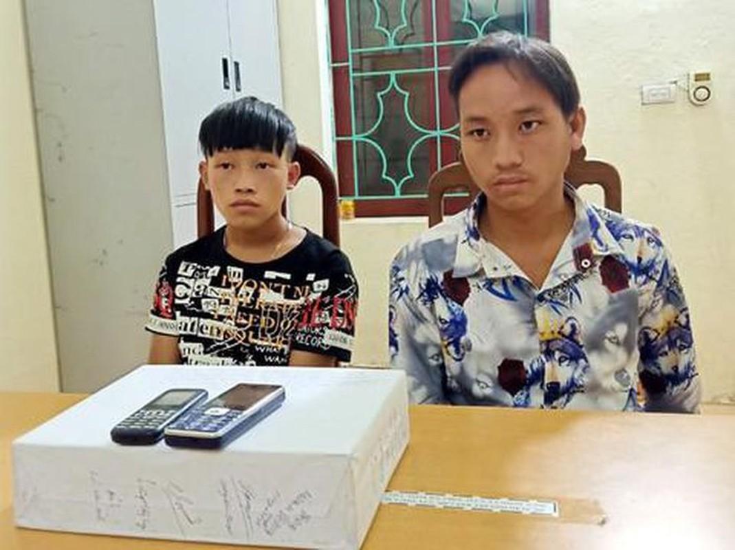 Diem tin sang 27/9: Bat nghi pham chem lia dau nan nhan o TP HCM-Hinh-3