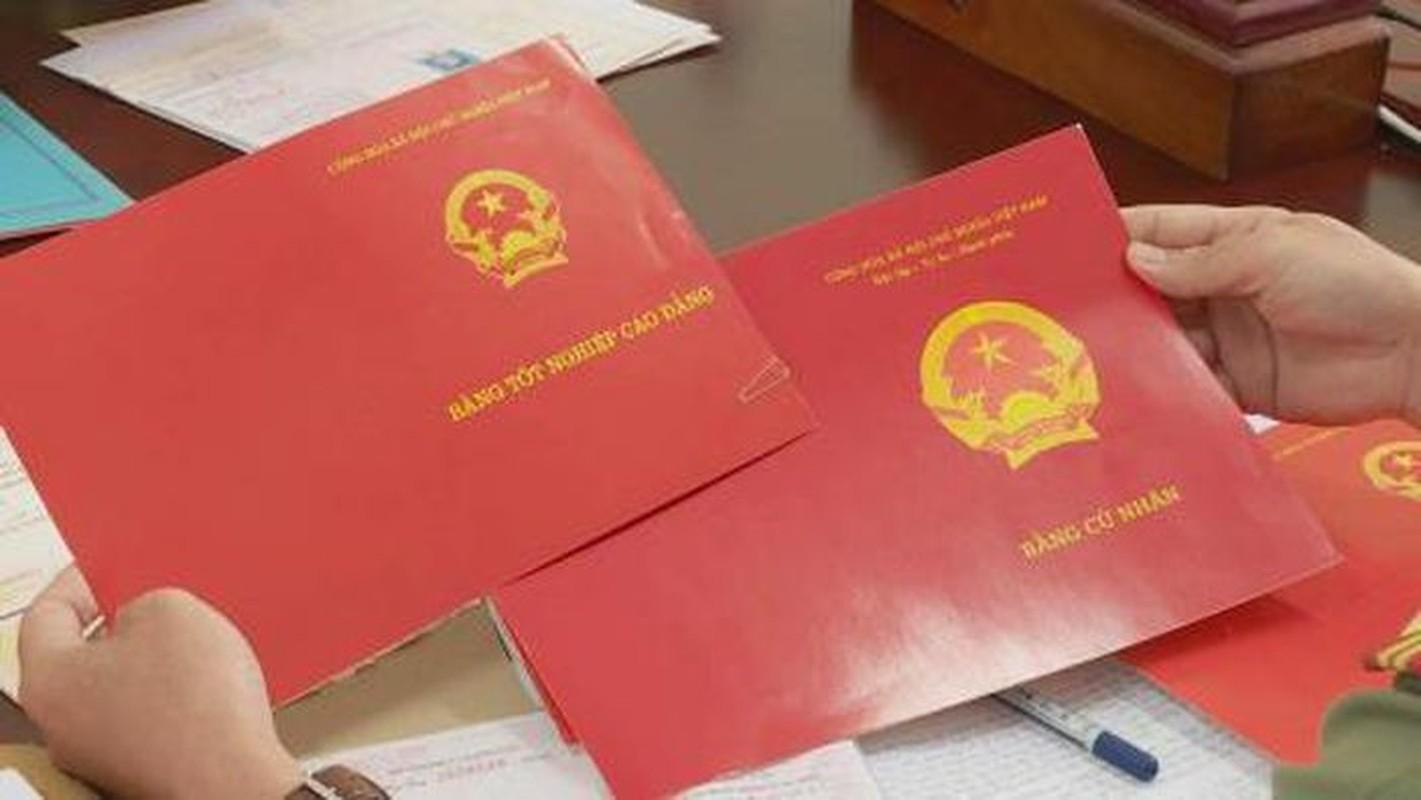 Diem tin sang 27/9: Bat nghi pham chem lia dau nan nhan o TP HCM-Hinh-4