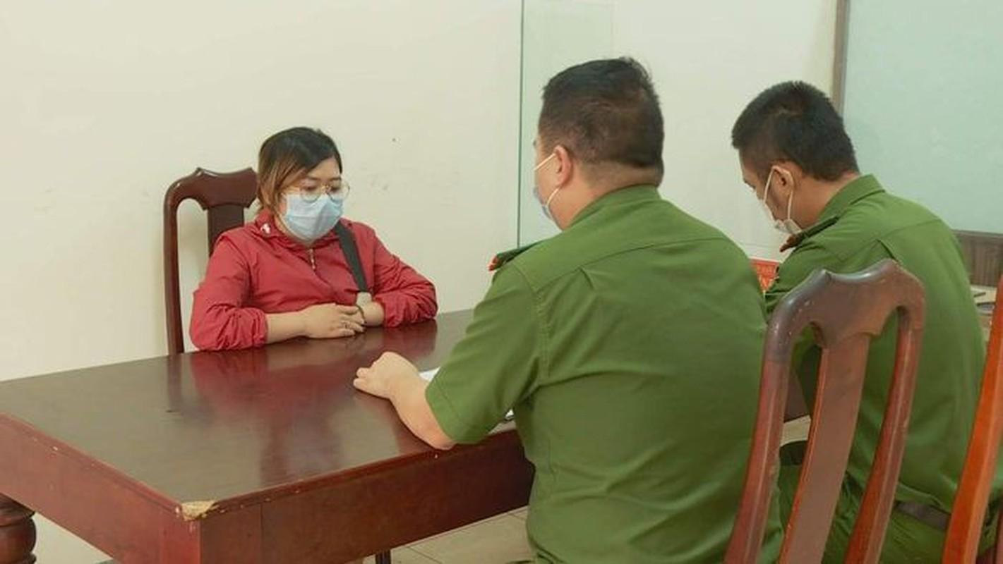 Diem tin sang 27/9: Bat nghi pham chem lia dau nan nhan o TP HCM-Hinh-6