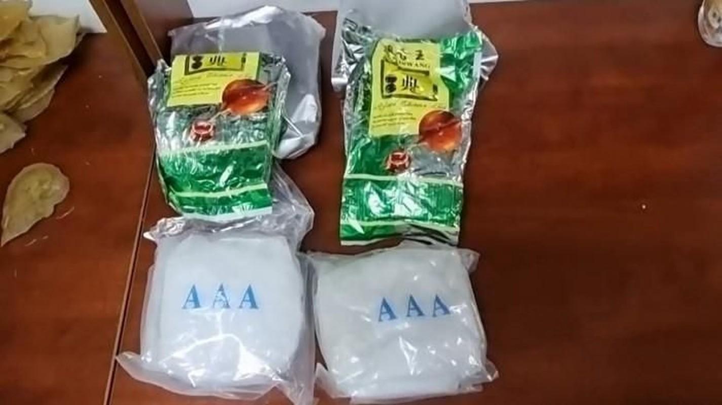 Diem tin sang 27/9: Bat nghi pham chem lia dau nan nhan o TP HCM-Hinh-8