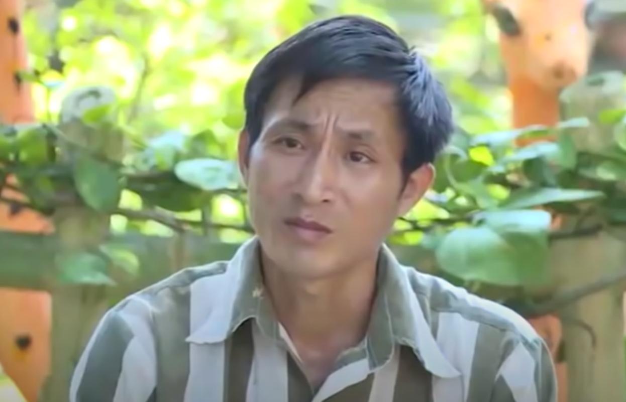 Hanh trinh pha an: Ke hoach tan doc cua ke giet ban de doat vo ban-Hinh-13