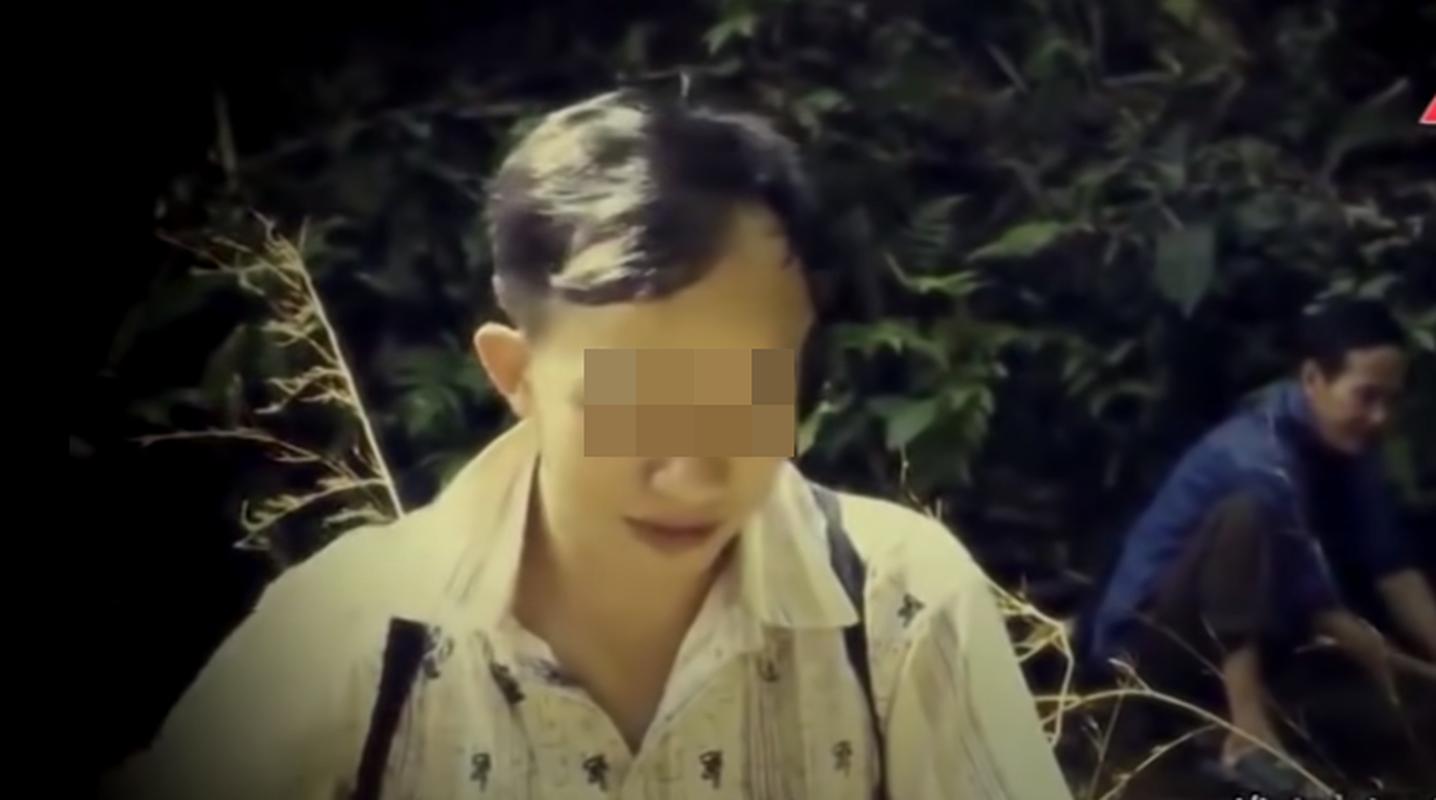 Hanh trinh pha an: Ke hoach tan doc cua ke giet ban de doat vo ban-Hinh-9