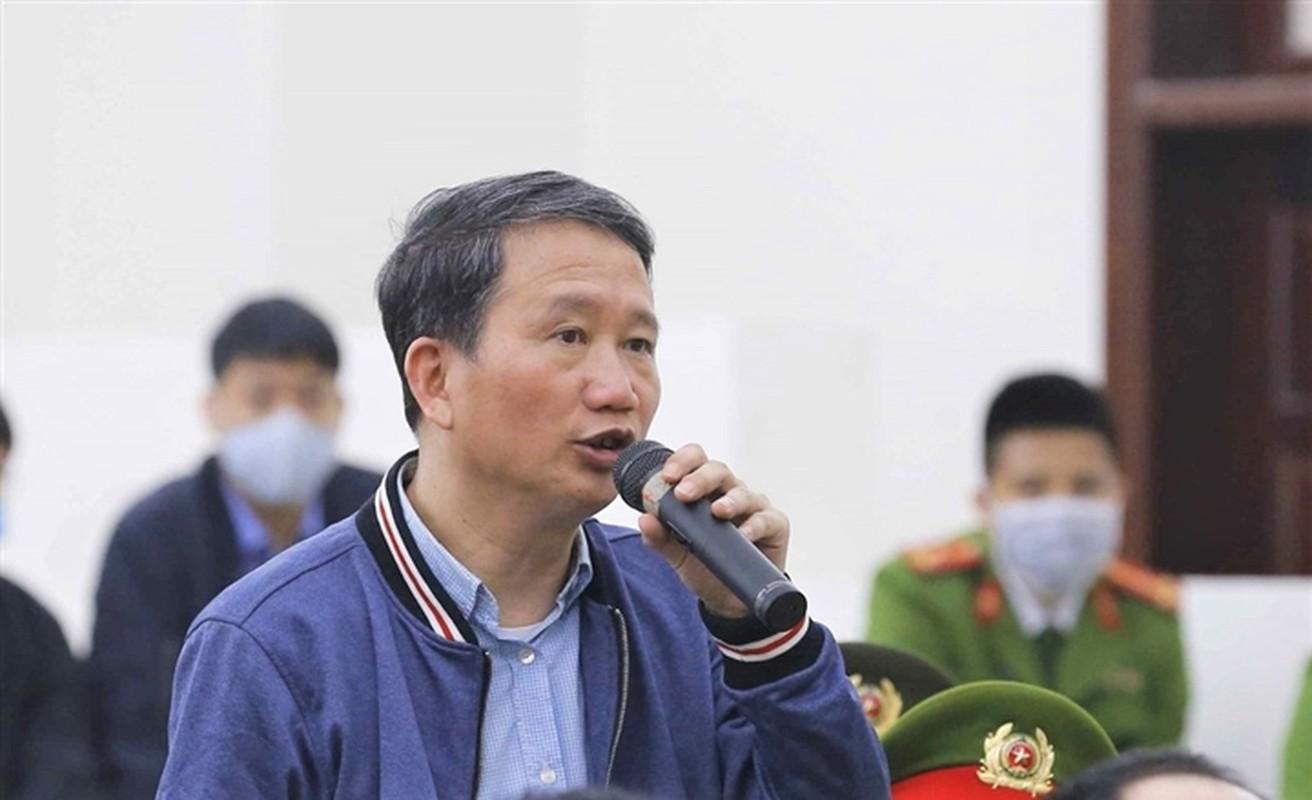 Hom nay xet xu vu Ethanol Phu Tho, thiet hai hon 500 ty dong-Hinh-4
