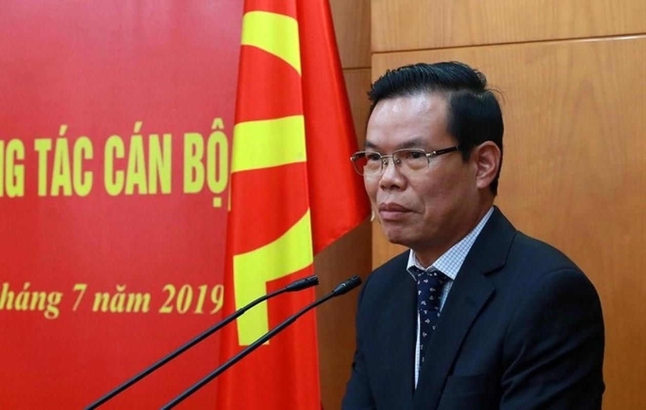 Nguyen Bi thu tinh uy Ha Giang lam Pho truong Ban Dan van T.U-Hinh-3