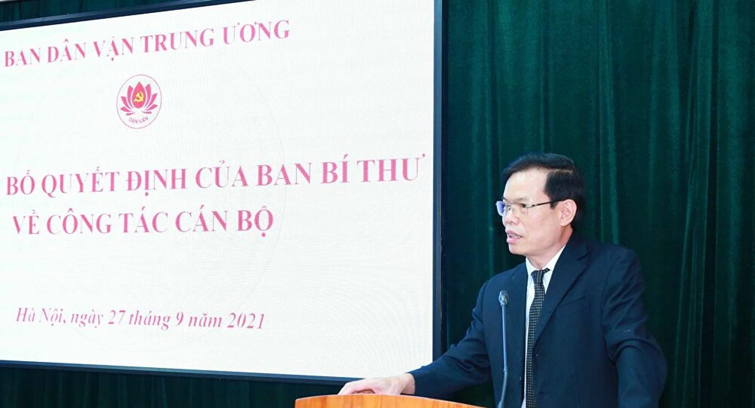 Nguyen Bi thu tinh uy Ha Giang lam Pho truong Ban Dan van T.U-Hinh-4
