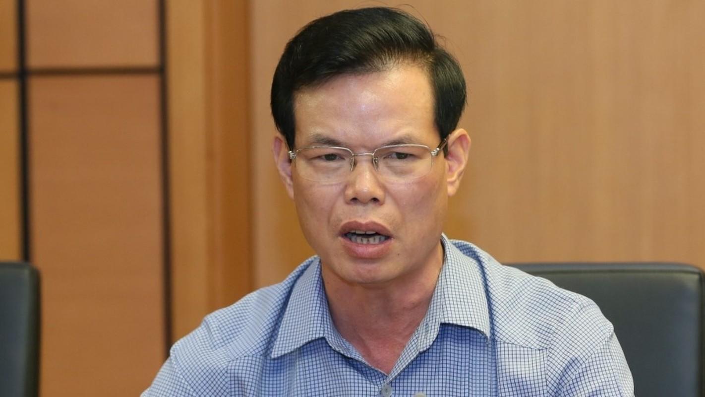 Nguyen Bi thu tinh uy Ha Giang lam Pho truong Ban Dan van T.U-Hinh-5
