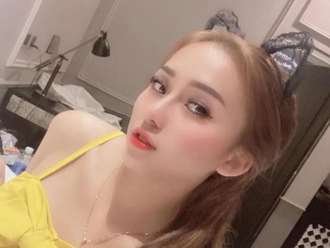 Chan dung hotgirl truong Du lich dieu hanh duong day ma tuy-Hinh-11