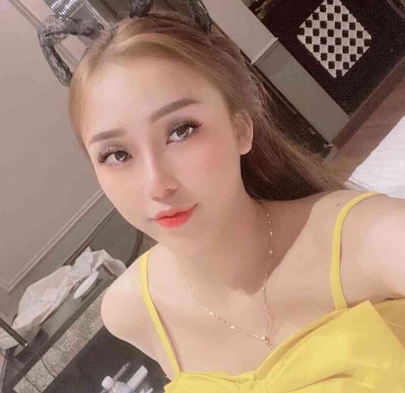 Chan dung hotgirl truong Du lich dieu hanh duong day ma tuy-Hinh-3