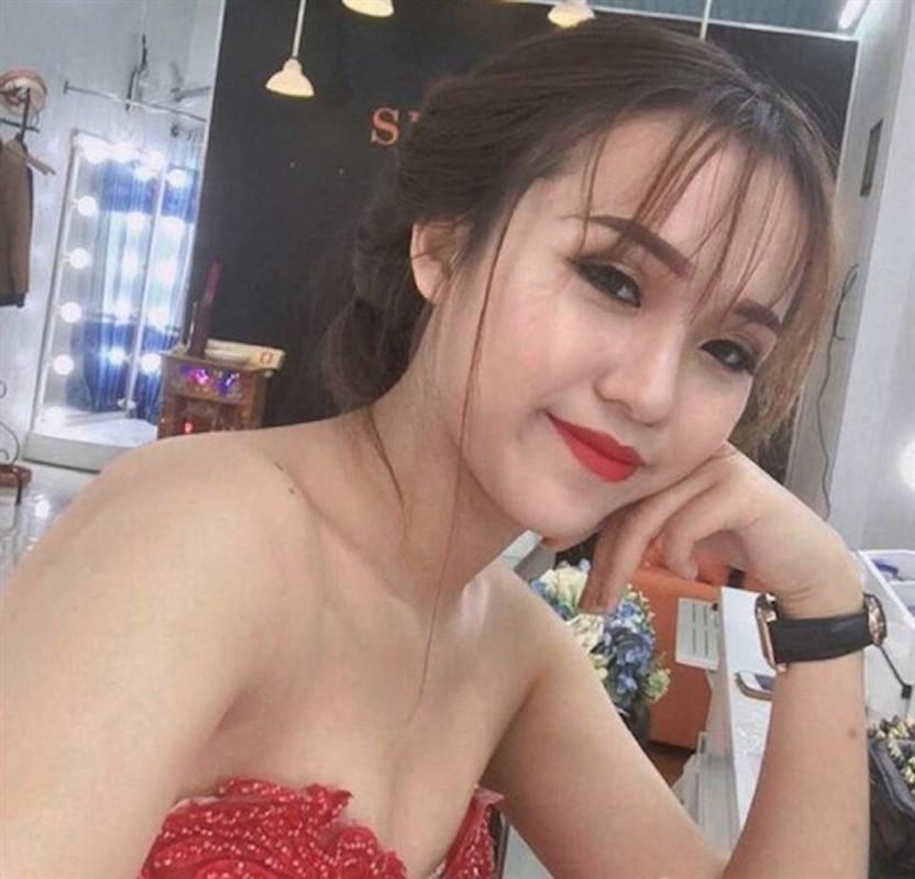 Chan dung hotgirl truong Du lich dieu hanh duong day ma tuy-Hinh-4