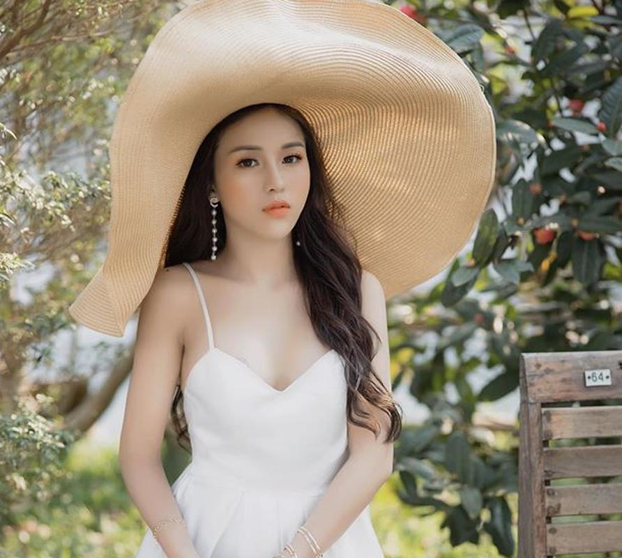 Chan dung hotgirl truong Du lich dieu hanh duong day ma tuy-Hinh-8