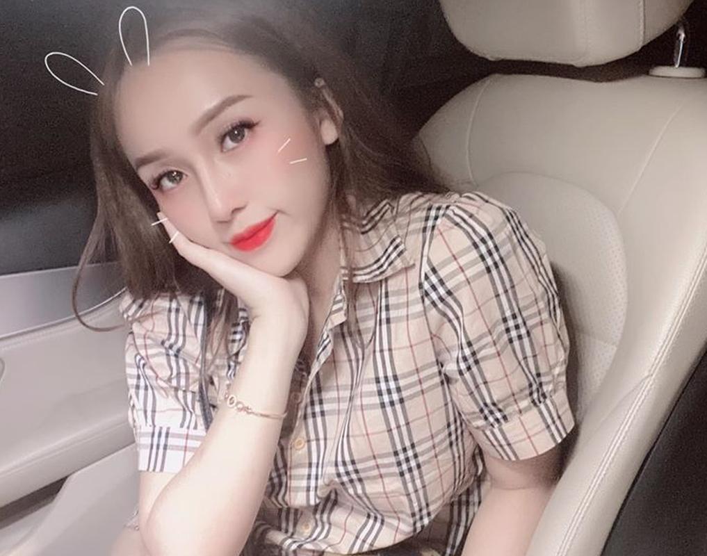 Chan dung hotgirl truong Du lich dieu hanh duong day ma tuy-Hinh-9