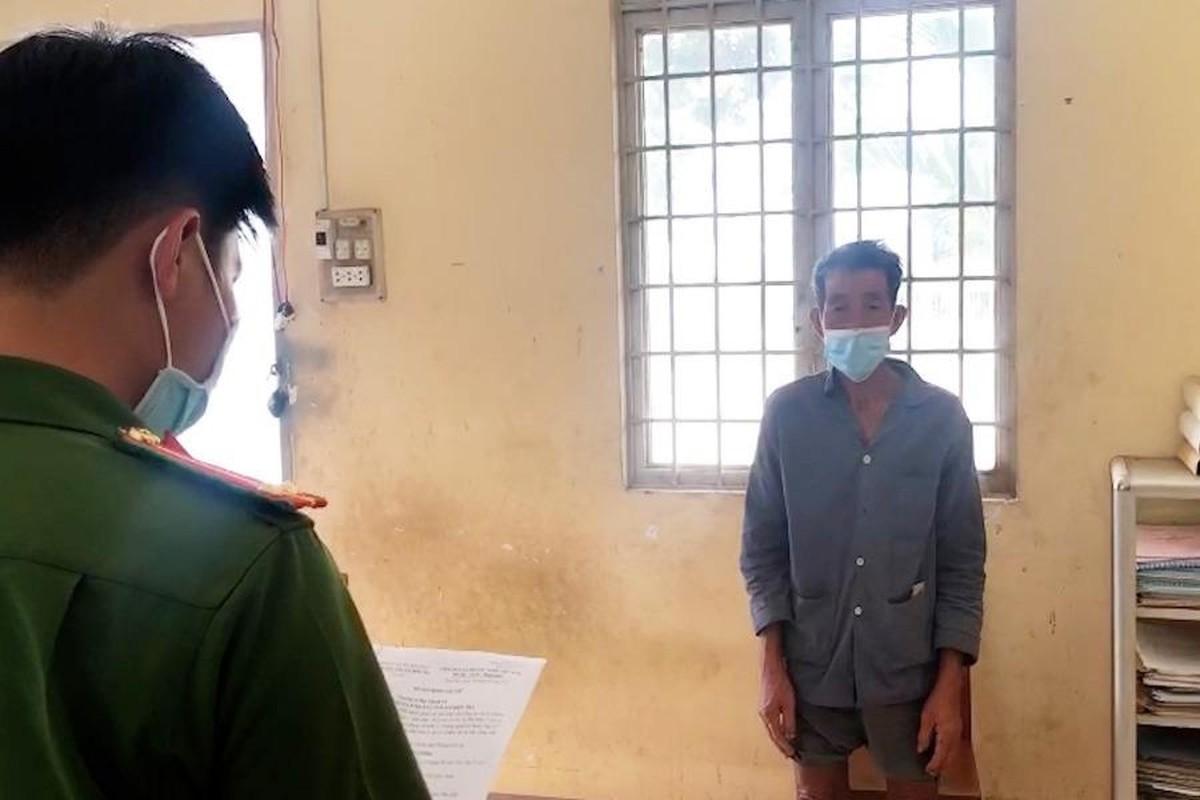 Diem tin sang 29/9: Nam sinh lop 8 chet trong tu the treo co-Hinh-2