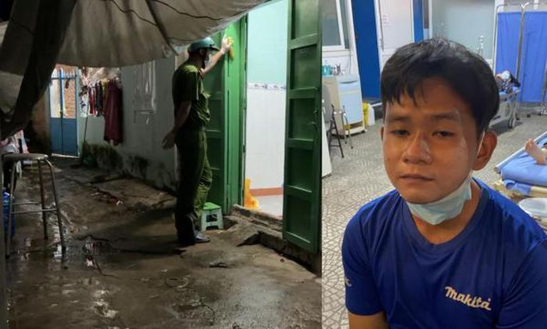 Tin nong 29/9: Chong bang hoang phat hien vo va 2 con tu vong-Hinh-2