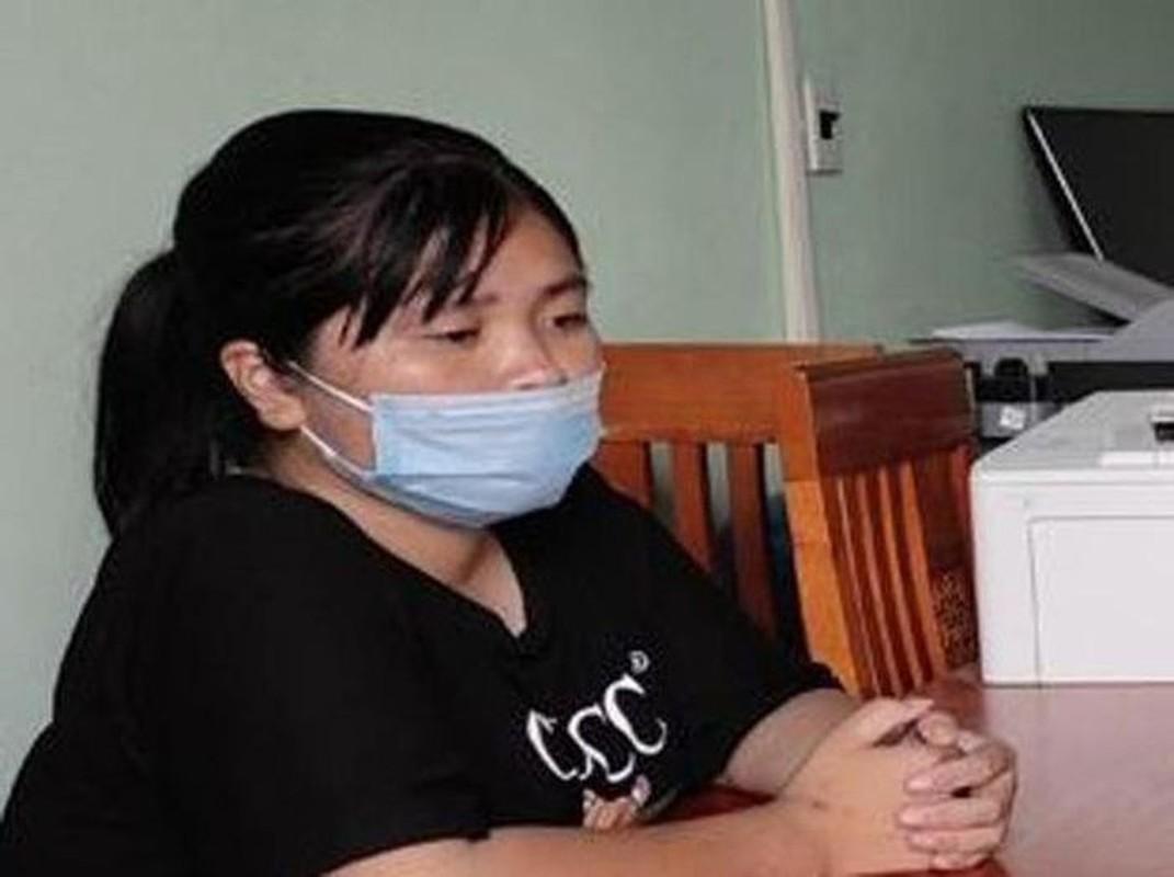 Tin nong 29/9: Chong bang hoang phat hien vo va 2 con tu vong-Hinh-3