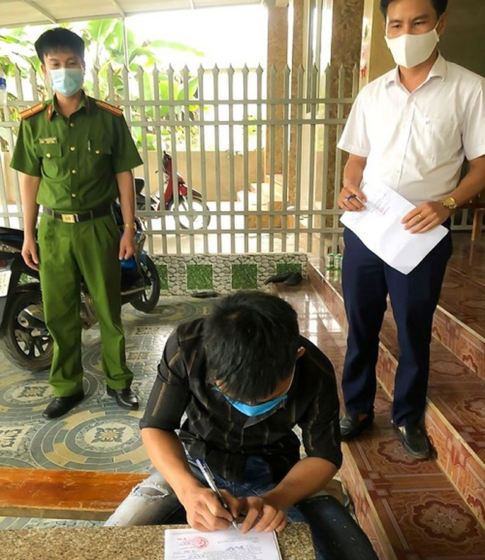 Tin nong 29/9: Chong bang hoang phat hien vo va 2 con tu vong-Hinh-8