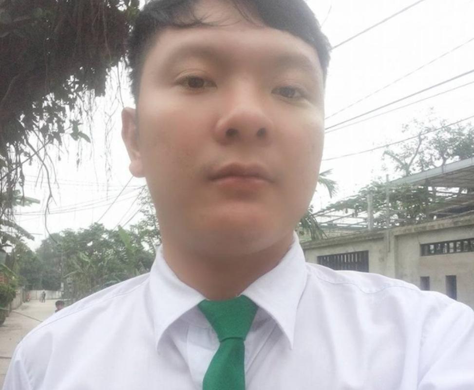 Hanh trinh pha an: Nu giam thi xinh dep va cai chet oan khuat trong dem-Hinh-13
