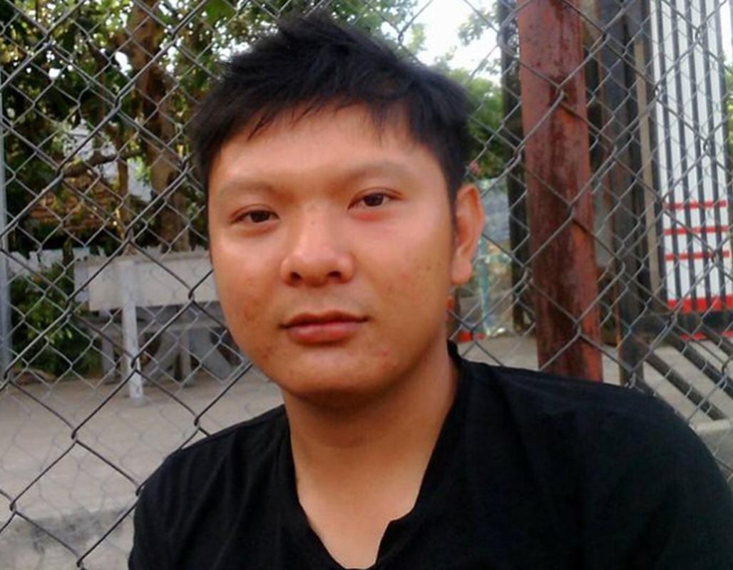 Hanh trinh pha an: Nu giam thi xinh dep va cai chet oan khuat trong dem-Hinh-14