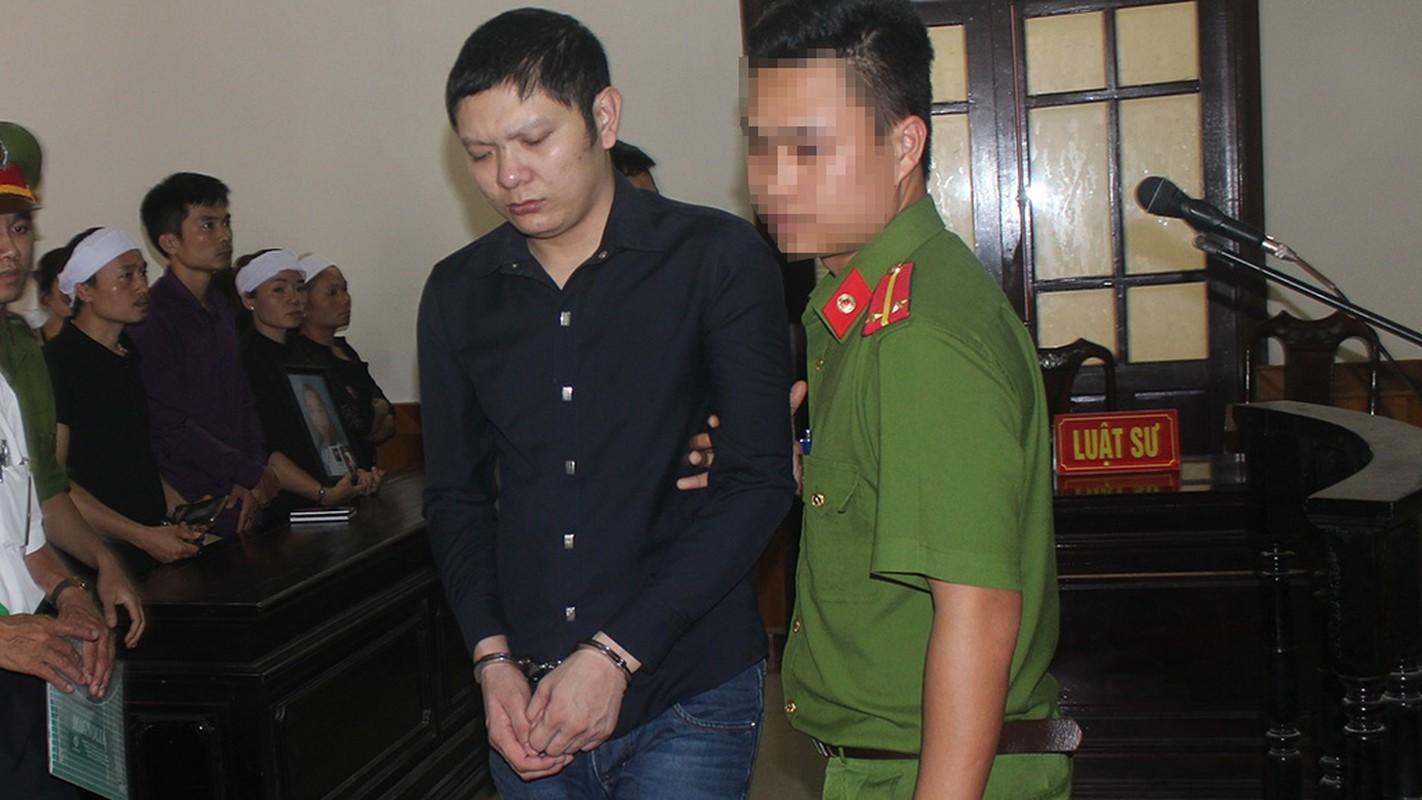 Hanh trinh pha an: Nu giam thi xinh dep va cai chet oan khuat trong dem-Hinh-15