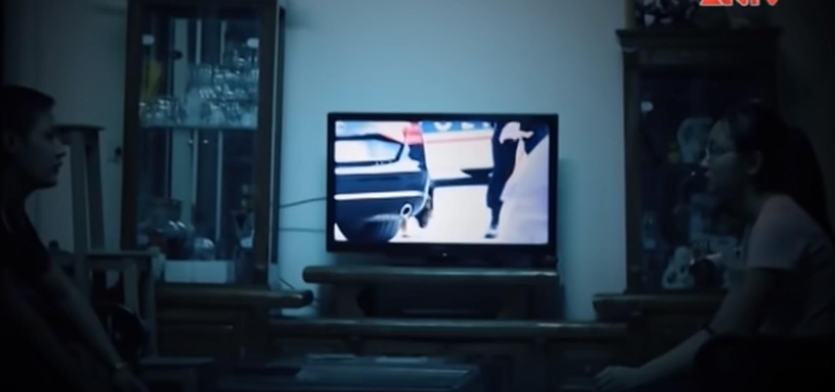 Hanh trinh pha an: Nu giam thi xinh dep va cai chet oan khuat trong dem-Hinh-5