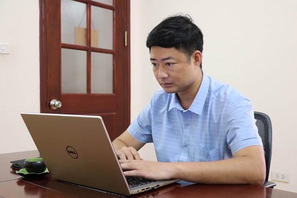 """Xu ly 13 """"sieu xe"""" vu duong day danh bac nghin ty Ha Noi the nao?-Hinh-4"""