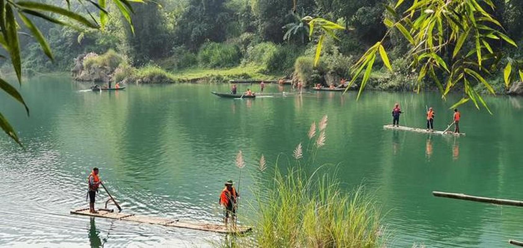 Diem tin sang 8/10: Cong an thu ly don to cao ca si Thuy Tien-Hinh-2